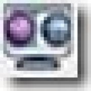 Registering (aligning) Scans in Polyworks V11 IMAlign