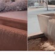 Custom White Balance for Nikon D200 IR