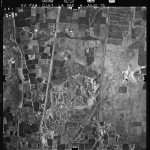 Aerial photo TIW_72_359