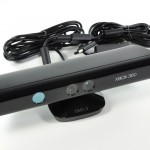 wp-content/uploads/2012/07/kinect-150x150.jpg