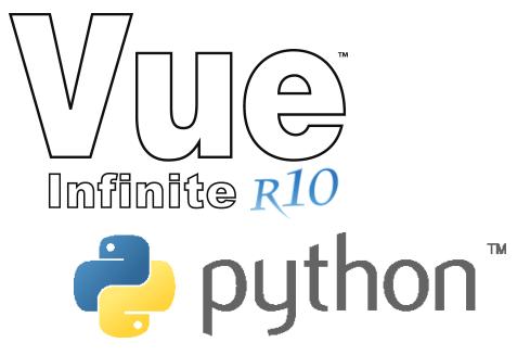 wp-content/uploads/2012/10/Vue_Python.png